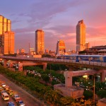 Family Law Lawyers in Thailand